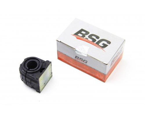Втулка стабилизатора переднего (D=23mm) MB Sprinter 906 2006- 60-700-110 BSG (Турция)