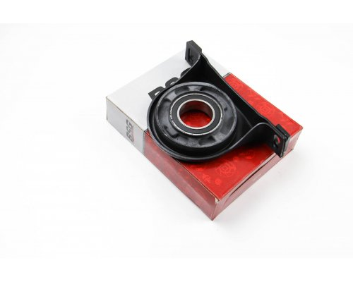 Подшипник подвесной карданного вала VW Crafter 2006- 60-710-005 BSG (Турция)