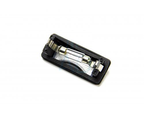 Подсветка номера MB Sprinter 901-905 1995-2006 60-818-001 BSG (Турция)