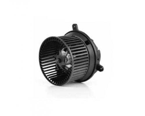 Моторчик печки (без дополнительной системы отопления) MB Vito 638 1996-2003 60-865-003 BSG (Турция)