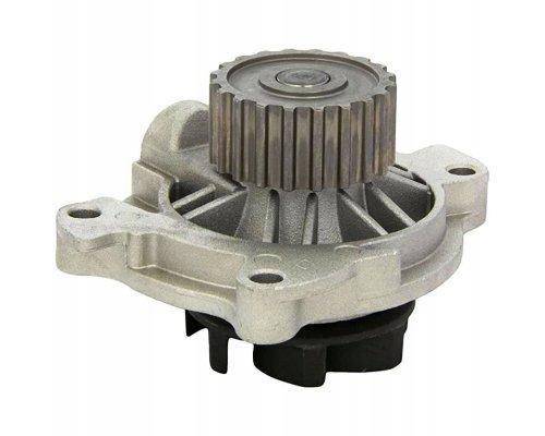 Помпа / водяной насос (20 зубов) VW LT 2.5TDI 96-06 VP SK132 STARLINE (Чехия)