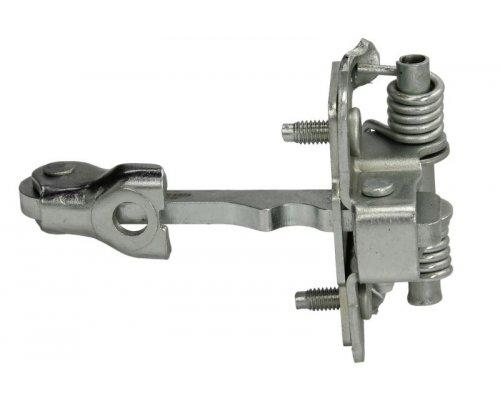 Ограничитель передней двери Renault Master II / Opel Movano 1998-2010 6004-00-0100P BLIC (Польша)