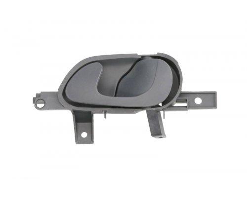 Ручка передней правой двери внутренняя Fiat Scudo / Citroen Jumpy / Peugeot Expert 1995-2006 6010-08-002408P BLIC (Польша)