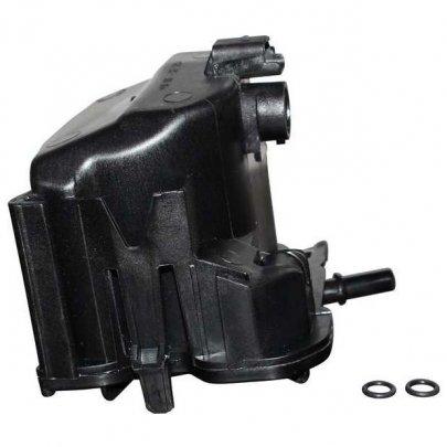 Фильтр топливный Peugeot Partner / Citroen Berlingo 1.6HDi 55kW, 66kW 1996-2008 6018700200 JP GROUP (Дания)