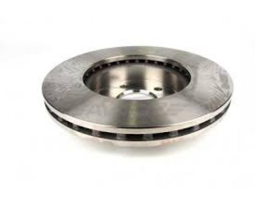 Тормозной диск передний (300х28мм) MB Vito 639 2003- 603316 DACO (Польша)