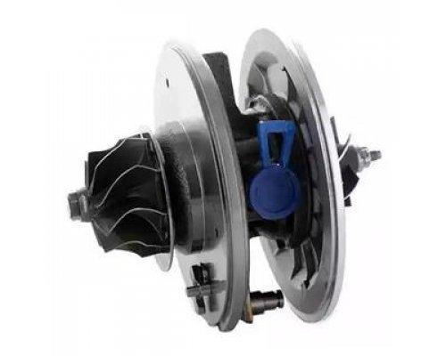 Картридж турбины (двигатель AVR / ANJ) Volkswagen LT 2.5TDI 80kW 1999-2006 60462 MEAT&DORIA (Италия)