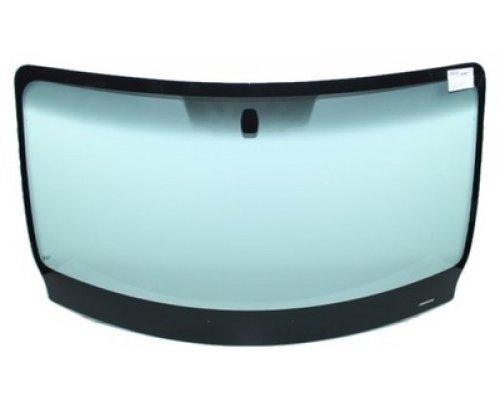 Лобовое стекло (без датчика) Renault Master III / Opel Movano B 2010- 6078 BENSON (КНР)