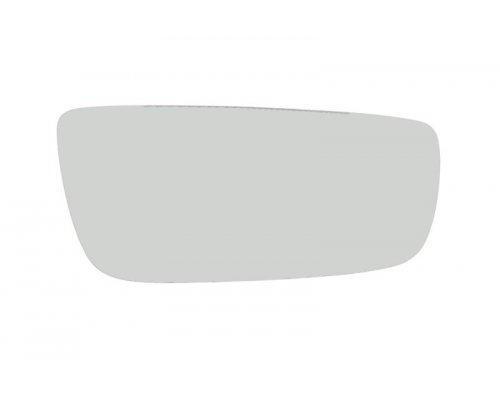 Вкладыш зеркальный правый нижний (без подогрева) Fiat Scudo II / Citroen Jumpy II / Peugeot Expert II 2007- 6102-02-0703992P BLIC (Польша)
