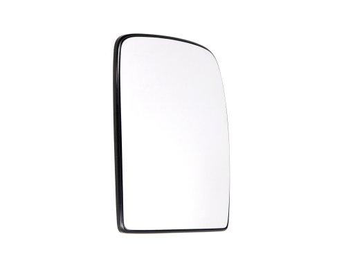 Вкладыш зеркальный правый верхний (без подогрева) Fiat Scudo II / Citroen Jumpy II / Peugeot Expert II 2007- 6102-02-1212955P BLIC (Польша)