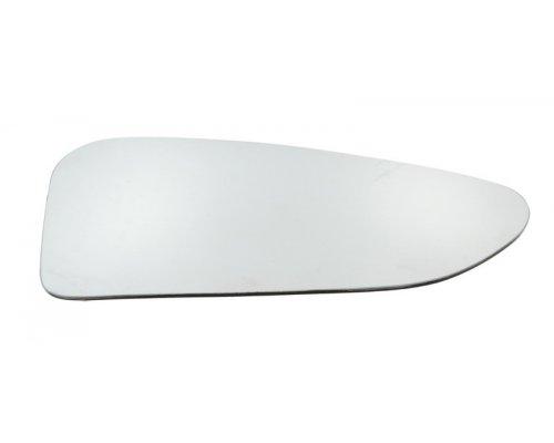 Вкладыш зеркальный правый нижний (без подогрева, начиная с 2003 г.в.) Renault Master II / Opel Movano 2003-2010 5030062 AUTOTECHTEILE (Германия)