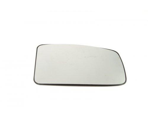Вкладыш зеркальный левый верхний (без подогрева, начиная с 2003 г.в.) Renault Master II / Opel Movano 2003-2010 6102-02-1291995P BLIC (Польша)