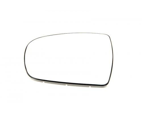 Вкладыш зеркальный правый верхний (без подогрева) Renault Trafic II / Opel Vivaro A 2001-2014 6102-02-1292759P BLIC (Польша)