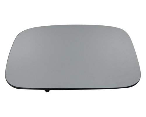 Вкладыш зеркальный правый (без подогрева) VW Caddy III 04-09 6102-02-1292985P BLIC (Польша)