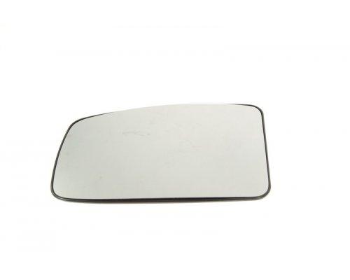 Вкладыш зеркальный правый верхний (без подогрева, начиная с 2003 г.в.) Renault Master II / Opel Movano 2003-2010 6102-02-1292995P BLIC (Польша)
