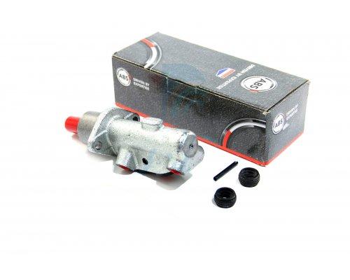 Тормозной цилиндр главный Fiat Scudo / Citroen Jumpy / Peugeot Expert 1995-2006 61026 ABS (Нидерланды)