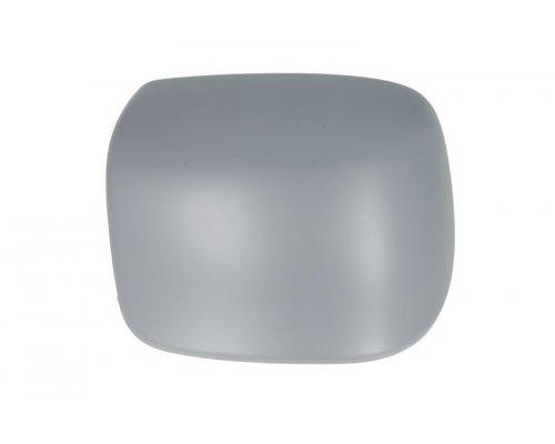 Крышка зеркала правая (под покраску) Fiat Scudo / Citroen Jumpy / Peugeot Expert 1995-2006 6103-07-039352P BLIC (Польша)