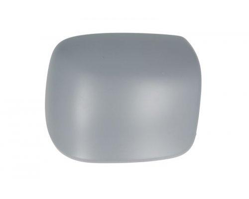 Крышка зеркала левая (под покраску) Fiat Scudo / Citroen Jumpy / Peugeot Expert 1995-2006 6103-07-039353P BLIC (Польша)
