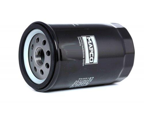 Масляный фильтр Fiat Ducato 2.5D / 2.5 TDi 1994-2006  61144 MAPCO (Германия)