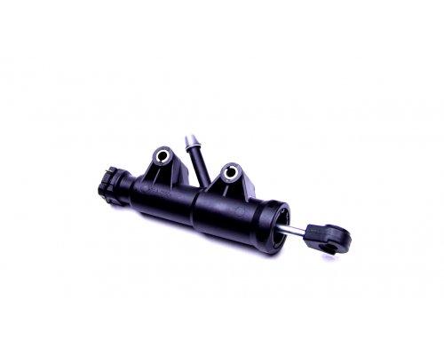 Цилиндр сцепления главный MB Vito 639 2003- 61729 ABS (Нидерланды)