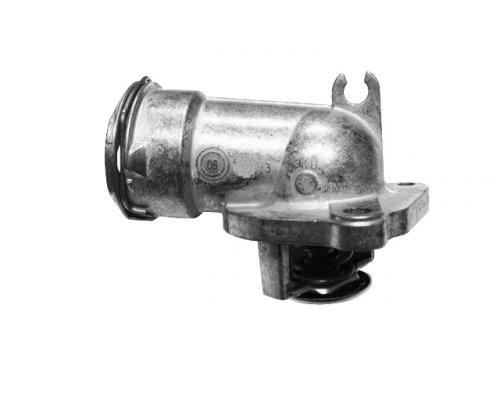 Термостат MB Vito 639 3.0CDI 2006- 623-87 MOTORAD (США)