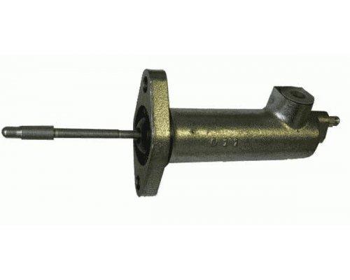 Цилиндр сцепления (рабочий) VW LT 1996-2006 6283600115 SACHS (Германия)