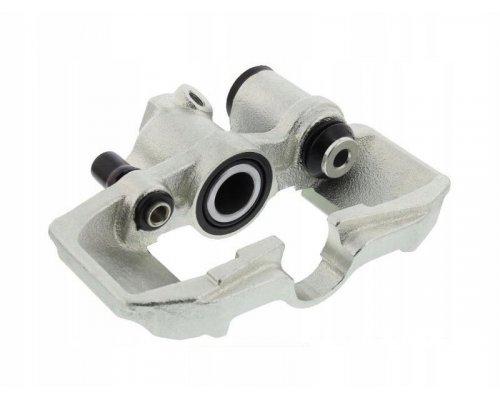 Суппорт тормозной задний правый (диаметр поршня 33мм, BOSCH) MB Vito 638 1996-2003 630172 ABS (Нидерланды)