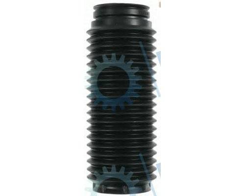 Пыльник переднего амортизатора MB Vito (639) 2003- 6393230298 MERCEDES (Оригинал, Германия)