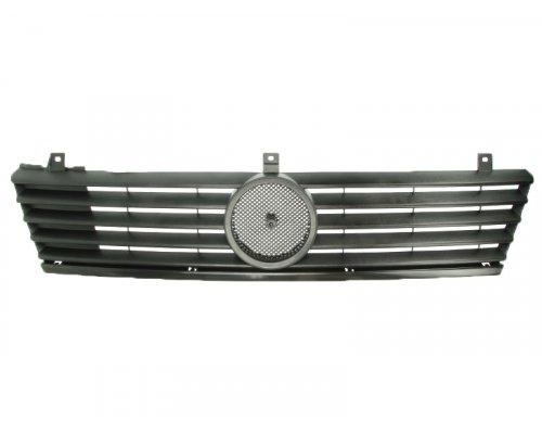 Решетка радиатора MB Vito 638 1996-2003 6502-07-3541990P BLIC (Польша)