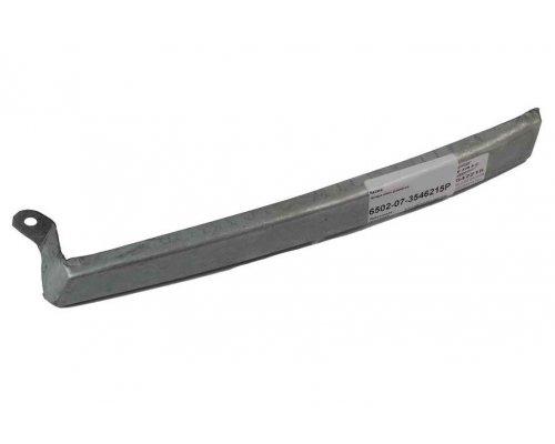Полоска под фару (ресница) левая MB Sprinter 901-905 2000-2006 6502-07-3546215K BLIC (Польша)
