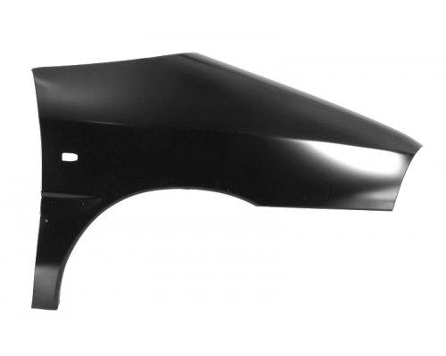Крыло переднее правое (с отверстием повторителя поворота, до 2003) Fiat Scudo / Citroen Jumpy / Peugeot Expert 1995-2006 FP2033312 FPS (Тайвань)