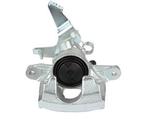 Суппорт тормозной задний правый Renault Master II / Opel Movano 1998-2010 6504009 SASIC (Франция)