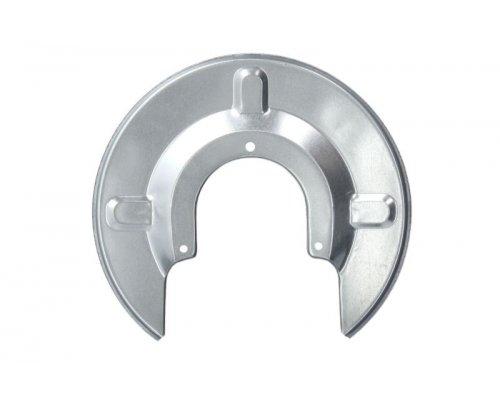Защита заднего тормозного диска VW Transporter T4 90-96 6508-03-9558879K BLIC (Польша)