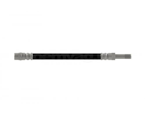 Тормозной шланг передний/задний (420mm) MB Sprinter 901-905 1995-2006 6T46904 LPR (Италия)