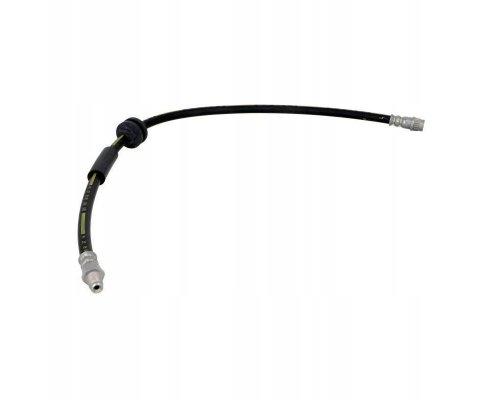 Тормозной шланг задний (передний привод) Renault Master III / Opel Movano B 2010- 6T48612 LPR (Италия)
