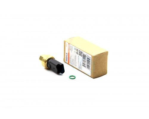 Датчик давления кондиционера Fiat Scudo II / Citroen Jumpy II / Peugeot Expert II 2007- 6ZL351023-081 BEHR (Германия)