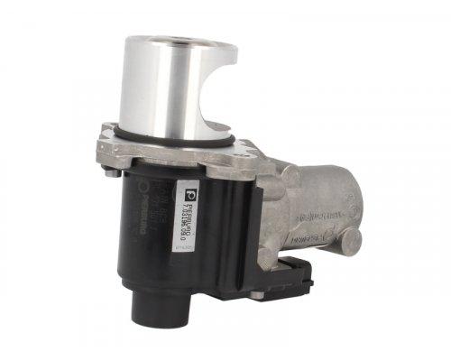 Клапан EGR рециркуляции отработанных газов VW Transporter T5 2.0BiTDI 2009-2015 7.03196.09.0 PIERBURG (Оригинал, Германия)