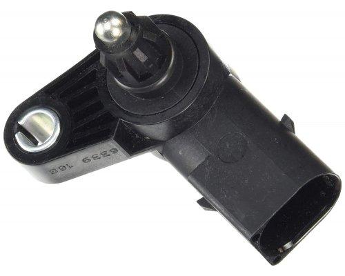 Датчик включения заднего хода MB Sprinter 906 2006- 7.6339 FACET (Италия)