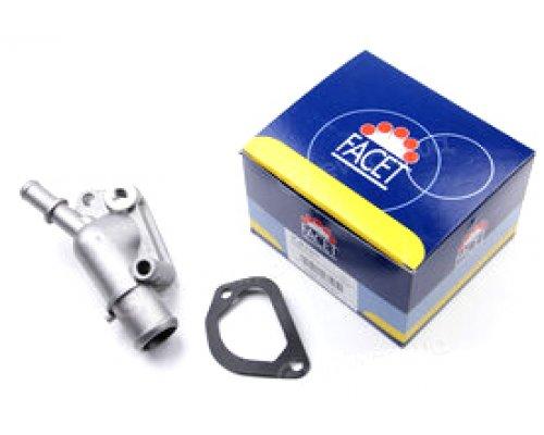 Термостат Fiat Scudo / Citroen Jumpy / Peugeot Expert 1.6 (бензин) 1996-2011 7.8155 FACET (Италия)