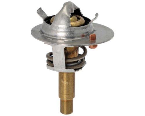 Термостат MB Sprinter 906 1.8 (бензин) 2008- 7.8609 FACET (Италия)