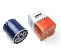 Фильтр масляный Peugeot Partner / Citroen Berlingo 1.8D / 1.9D / 2.0HDi 1996-2008 70-140-003BSG (Турция)
