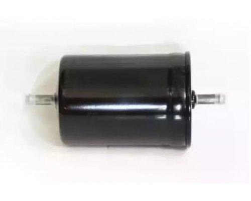 Топливный фильтр MB Vito 638 2.0 / 2.3 (бензин) 1996-2003 70238 ASAM (Румыния)