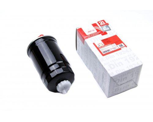 Топливный фильтр VW Transporter T4 1.9D / 1.9TD / 2.4D / 2.5TDI 90-03 70241 ASAM (Румыния)