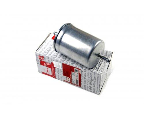 Топливный фильтр MB Vito 638 2.0 / 2.3 (бензин) 1996-2003 70249 ASAM (Румыния)