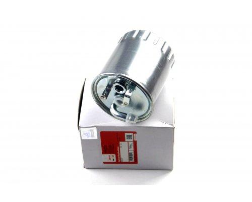 Топливный фильтр (без датчика) MB Sprinter 2.2CDI / 2.7CDI 1995-2006 70250 ASAM (Румыния)