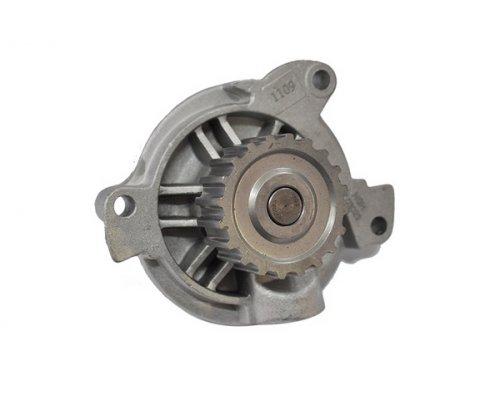 Помпа / водяной насос (20 зубов) VW LT 2.5TDI 96-06 70496 ASAM (Румыния)