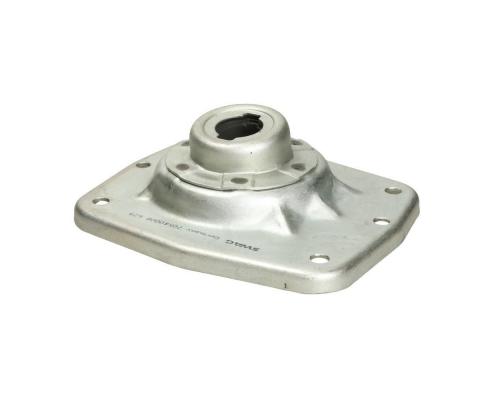 Подушка переднего амортизатора правая Fiat Scudo II / Citroen Jumpy II / Peugeot Expert II 2007- 70540008 SWAG (Германия)
