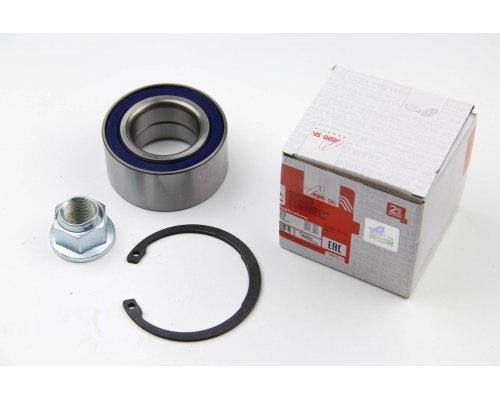 Подшипник ступицы передний / задний (комплект) MB Vito 638 1996-2003 70846 ASAM (Румыния)