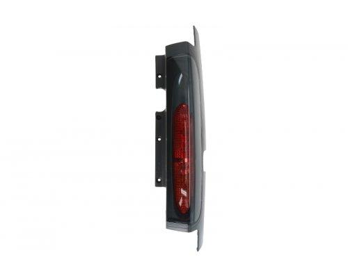 Фонарь задний правый (до 2006 г.в., распашонка 180°) Renault Trafic II / Opel Vivaro A 01-06 714025460810 MAGNETI MARELLI (Италия)