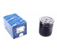 Масляный фильтр Citroen Jumper / Peugeot Boxer 2.5D / 2.5TDT / 2.5 TD / 2.5TDi 1994-2006 7143220012 MEYLE (Германия)