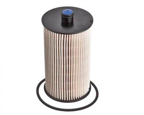 Топливный фильтр VW Crafter 2.5TDI 2006- 71983 ASAM (Румыния)